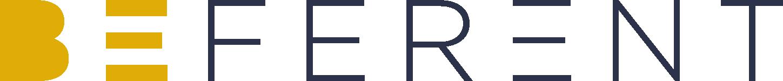 Logo Beferent