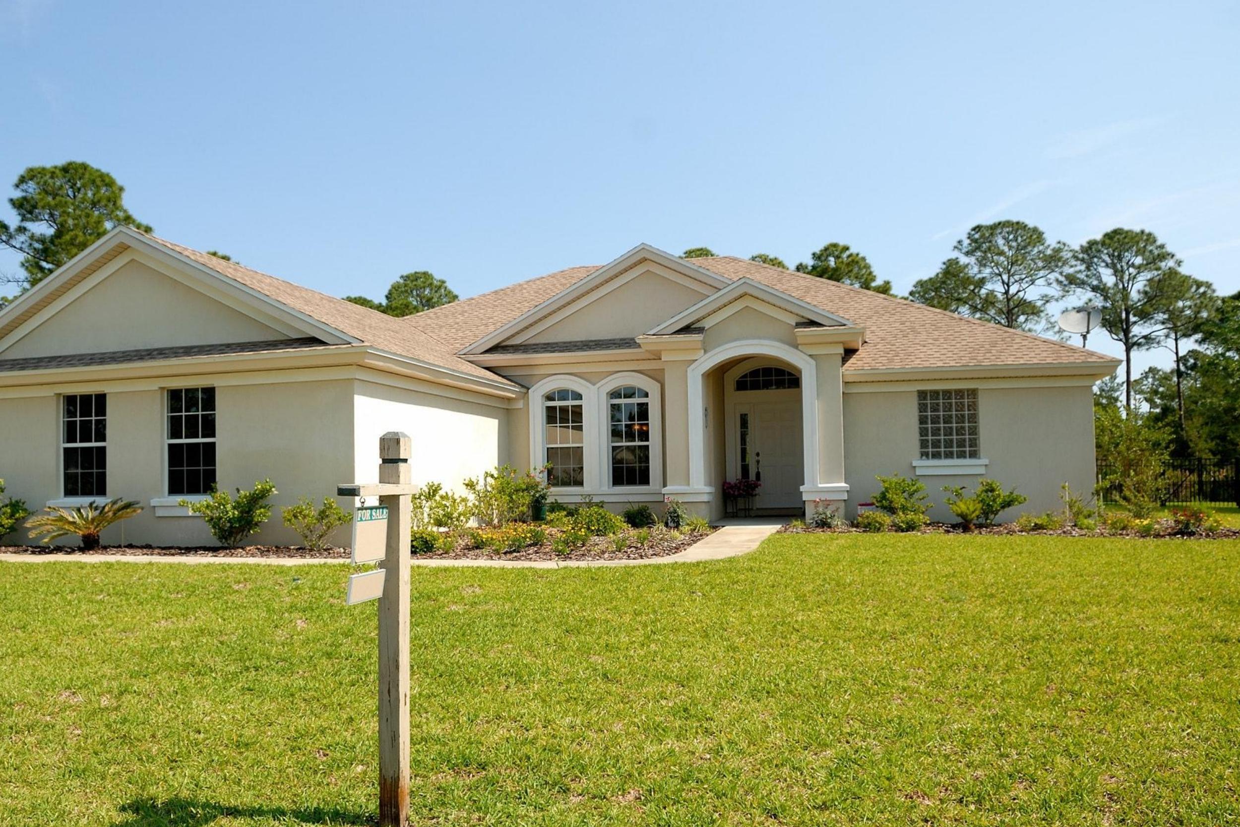 or que vender tu casa con una inmobiliaria en alicante