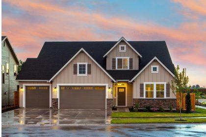 8 consejos a tener en cuenta para elegir tu casa ideal