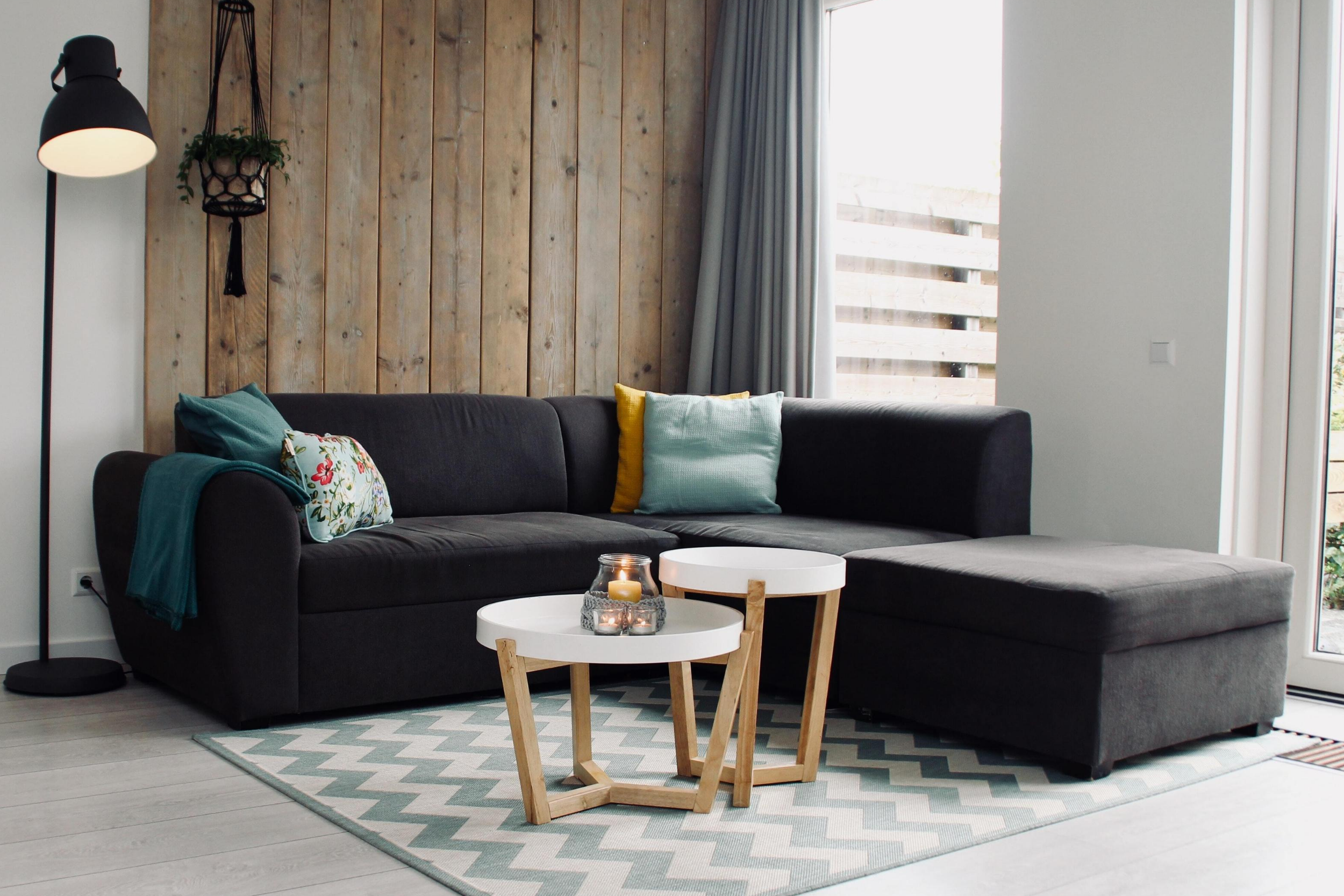 5 consejos para decorar tu apartamento vacacional